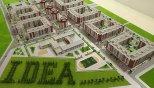 MİDA yaşayış kompleksi üçün 1 milyon manat xərcləyəcək - TENDER