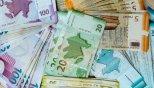Sahibkarlığın İnkişafı Fondundan kapital bazarı üçün 200 milyon manatlıq TENDER