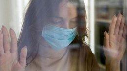 Pandemiyaya bu tarixdə son qoyulacaq - Avropa Birliyi