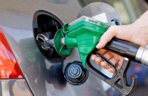 Benzin bahalaşdı: Bazarda bu maşınlara maraq artdı (VİDEO)