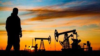 Neft ixracatından əvvəlki iqtisadi dividentləri əldə etmək mümkündürmü? - ŞƏRH