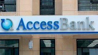 """""""AccessBank""""da yeni İcraçı Direktorlar təyin edilib - FOTO"""