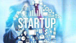 Startaplar ekosisteminə süni nəfəs - Faizsiz kreditlər