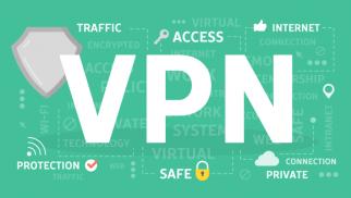 VPN işlədənlərin şəxsi məlumatları internetə sızıb? - ŞƏRH