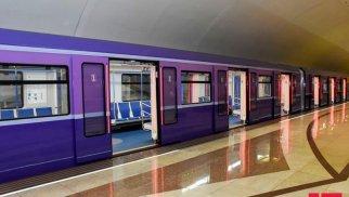 Bakı metrosunun infrastrukturu yoxlanılacaq