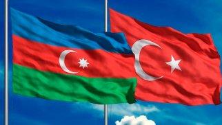 Türkiyə vətəndaşları Azərbaycanda 12 şirkət açdı - SİYAHI