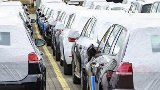 Yaşı 5-dən çox olan avtomobillərin idxalı dayandırılır
