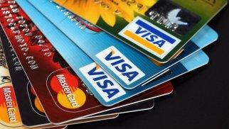 Sahibkarlar üçün kredit kartlarının işləmə mexanizmi necə olmalıdır? - TƏKLİFLƏR