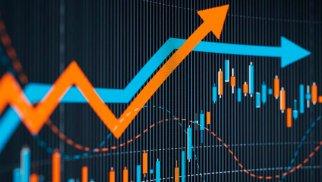 Ölkə iqtisadiyyatına son 2 ayda 1,3 mlrd. manatdan çox investisiya qoyulub