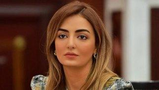 Nüfuzlu maliyyə-kredit institutları Azərbaycanla əməkdaşlıqda maraqlıdır - Deputat