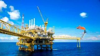 Neft-qaz sektoruna yatırılmış investisiyalar azalıb