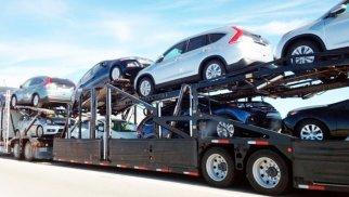İki ayda ölkəyə gətirilən avtomobillər sayı açıqlandı