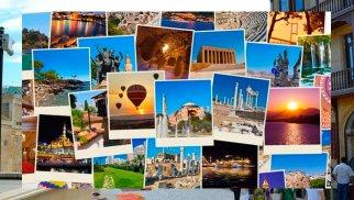 Türkiyə turist qəbulu prosedurunda dəyişiklik edəcək