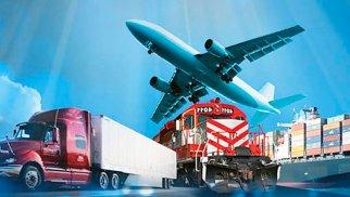 İxrac daşımalarında avtomobil nəqliyyatının payı açıqlandı