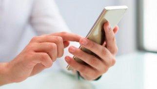 Mobil operatorlar 2 ayda 145 milyon manat gəlir əldə edib