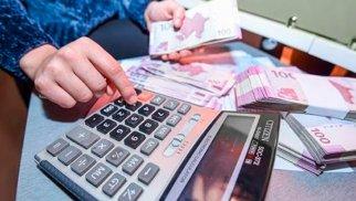 Ölkədə ən gəlirli işlərdə maaşlar - SİYAHI