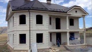 Ev tikənlərə ŞAD XƏBƏR - İcra başçılarından canınız qutardı