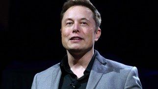 """""""Tesla"""" avtomobillərini"""