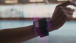 Facebook zehin oxuma texnologiyasını təqdim edib