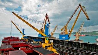 Bu il Ceyhan limanından 63 tanker BTC nefti yola salınıb