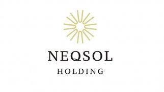 NEQSOL Holding Caucasus Online şirkətini niyə alıb? - ŞƏRH