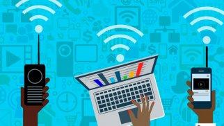 Ermənistana interneti azərbaycanlının şirkəti verəcək? - DETALLAR