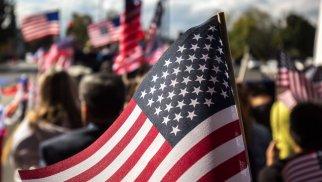 ABŞ-da turizmdən əldə edilən vergi gəlirləri kəskin azalıb - HESABAT