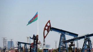 Azərbaycan nefti ucuzlaşdı - BİRJA