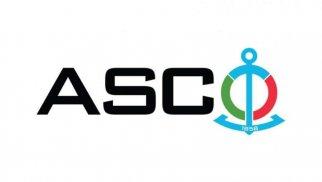 ASCO-nun xalis mənfəəti azalıb - STATİSTİKA