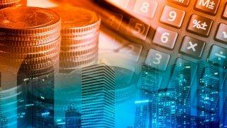 Azərbaycanın ÜDM-i bu il 2,8% artacaq - Dünya Bankı
