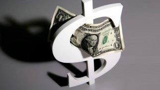 Tədiyyə balansında 2 milyard dollar kəsir...