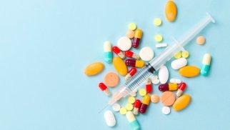 Səhiyyə Nazirliyi 1 milyon manatlıq narkotik-psixotrop dərman alır - TENDER
