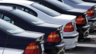 İşlənmiş avtomobillər ucuzlaşacaq – AÇIQLAMA