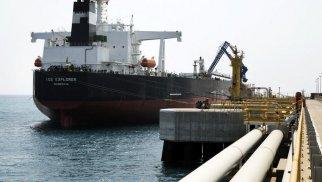 Ceyhan limanından 51 milyon barel BTC nefti yola salınıb