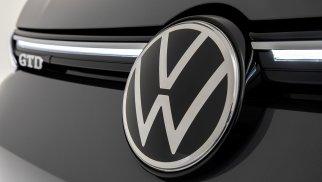 """1 aprel zarafatı """"Volkswagen""""in qiymətlərini aşağı saldı"""