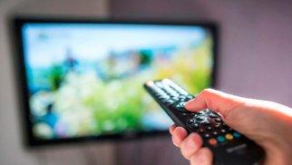 Gürcüstanın daha 3 tv kanalı