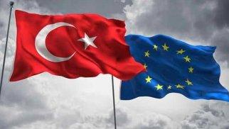 Türkiyə Böyük Britaniyaya qida ixracını sürətlə artırır