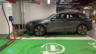 Dünya avtomobil bazarında elektromobillərin payı artacaq