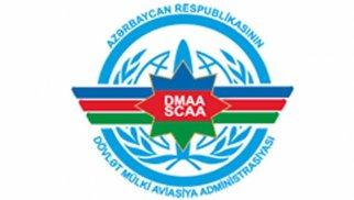 Dövlət Mülki Aviasiya Agentliyinin qurumu auditor seçir