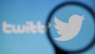 """Rusiya """"Twitter""""-i cərimələdi"""