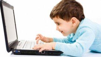 Uşaqların internet təhlükəsizliyi necə təmin edilir? – AÇIQLAMA (VİDEO)