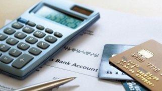 Bank eksperti: Beynəlxalq standartlara görə əhaliyə kredit verilməli deyil - VİDEO