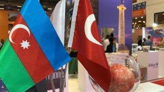 Türkiyə ilə Azərbaycan arasında turizm sahəsində yeni əməkdaşlıq – MÜQAVİLƏ