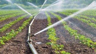 Ölkədə su təsərrüfatı sisteminin təkmilləşdirilməsinə ehtiyac var - DEPUTAT