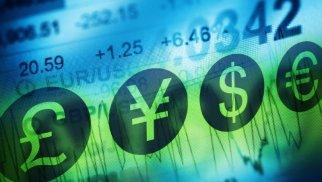 Valyuta bazarında son vəziyyət - dollar indeksi ən aşağı həddədir
