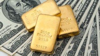Birjalar: dollar ucuzlaşır, qızıl isə… ŞƏRH