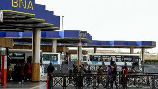 BNA-dan avtobus sürücülərinin etirazına münasibət: Onların müraciətləri dinlənilib