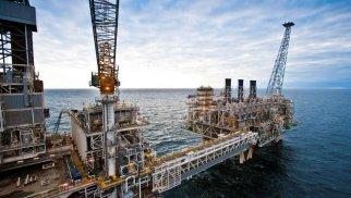 Neft-qaz sektoru bu il Azərbaycan iqtisadiyyatını dəstəkləyəcək – Moody's