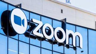 """""""Zoom"""" MDB ölkələrində xidmətlərini dayandırır - AÇIQLAMA"""