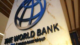 3 ay ərzində Azərbaycan üzrə yeni yol layihəsi təsdiq ediləcək – Dünya Bankı